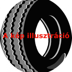 165/65 R 15 Michelin Alpin A2 81 T  használt téli ID66318