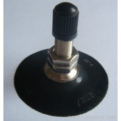 3.00-3.25x 12 Vee Rubber TR4 szelepes motortömlő ID61587