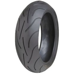 120/70 - 17 Michelin Pilot Power 2CT 58 W M/C új verseny motorabroncs ID26642