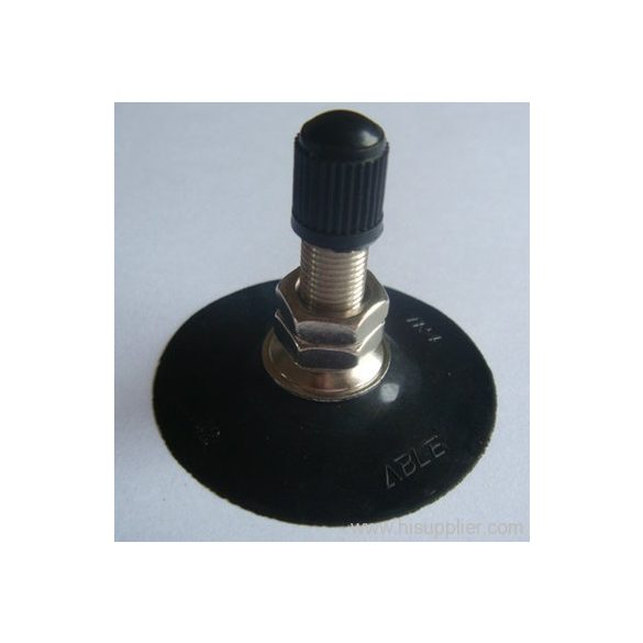 2.00-2.25x 19 Vee Rubber TR4 szelepes motortömlő ID59026
