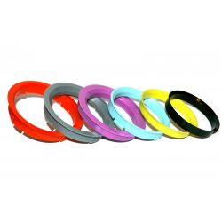 Tehermentesítő gyűrű    72.5 - 69.1 ID63118