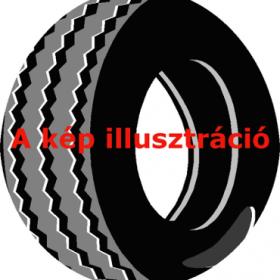 Tehermentesítő gyűrű